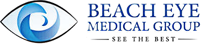 Beach Eye Medical Group